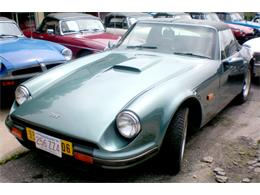 Picture of 1988 TVR S - $17,000.00 - P9I5