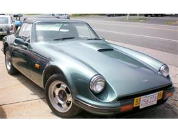 Picture of '88 TVR S - $17,000.00 - P9I5