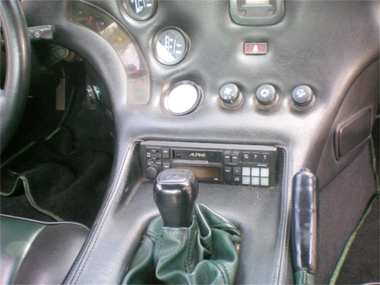 Large Picture of '88 S - P9I5