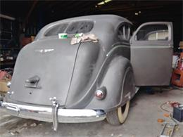 Picture of 1936 Airflow Offered by HZ Smith Motors - P9IM