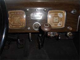 Picture of '36 Airflow - P9IM