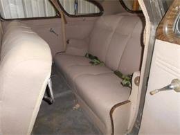 Picture of 1936 Airflow located in Kansas - $24,750.00 Offered by HZ Smith Motors - P9IM