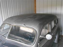 Picture of Classic 1936 Airflow located in LAWRENCE Kansas Offered by HZ Smith Motors - P9IM
