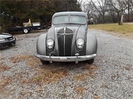 Picture of 1936 Airflow located in LAWRENCE Kansas - P9IM