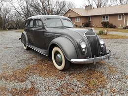 Picture of 1936 Airflow located in Kansas - $24,750.00 - P9IM