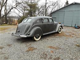 Picture of Classic '36 Airflow Offered by HZ Smith Motors - P9IM