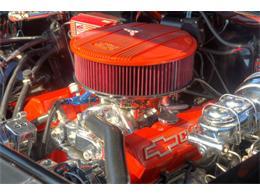 Picture of '55 210 - P9IO