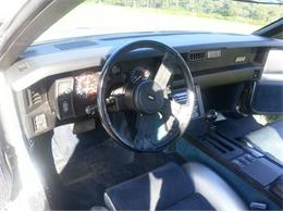 Picture of 1982 Camaro IROC Z28 located in bolingbrook Illinois Offered by a Private Seller - P3GC