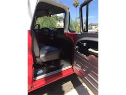 Picture of Classic '60 Chevrolet Suburban located in Capistrano Beach California - $18,000.00 Offered by a Private Seller - P3GD
