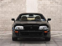 Picture of '94 Supra Twin Turbo Targa - P9JQ