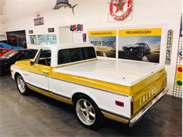 Picture of '72 C10 - P9JZ