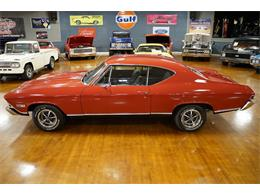 Picture of '68 Chevelle - P9K4