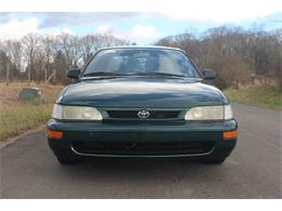 Picture of '97 Corolla - P9K7