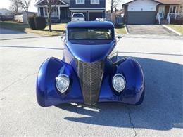 Picture of '37 Street Rod - P9LO