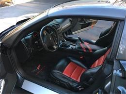 Picture of '09 Corvette - P9LP