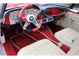 Picture of Classic '61 3500 located in Astoria New York Offered by Gullwing Motor Cars - P9LV