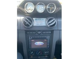 Picture of '08 Mustang located in Colorado - $50,000.00 - P3GN
