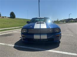 Picture of 2008 Mustang located in Colorado - $50,000.00 - P3GN