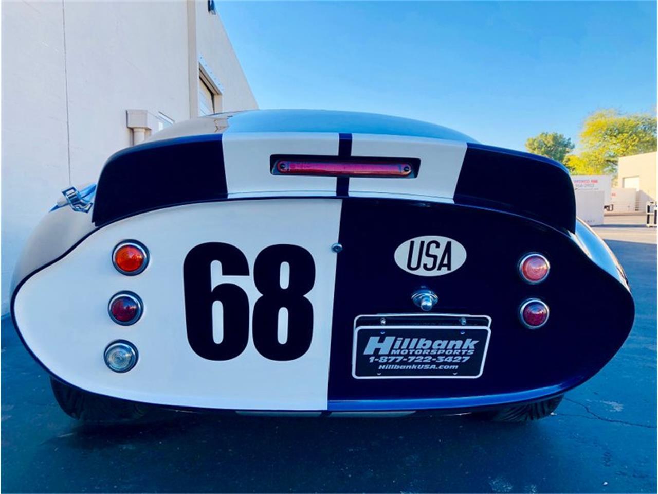 Large Picture of '64 Daytona - P9MM