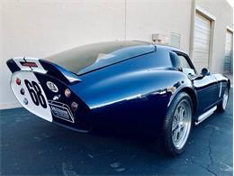 Picture of '64 Daytona - P9MM