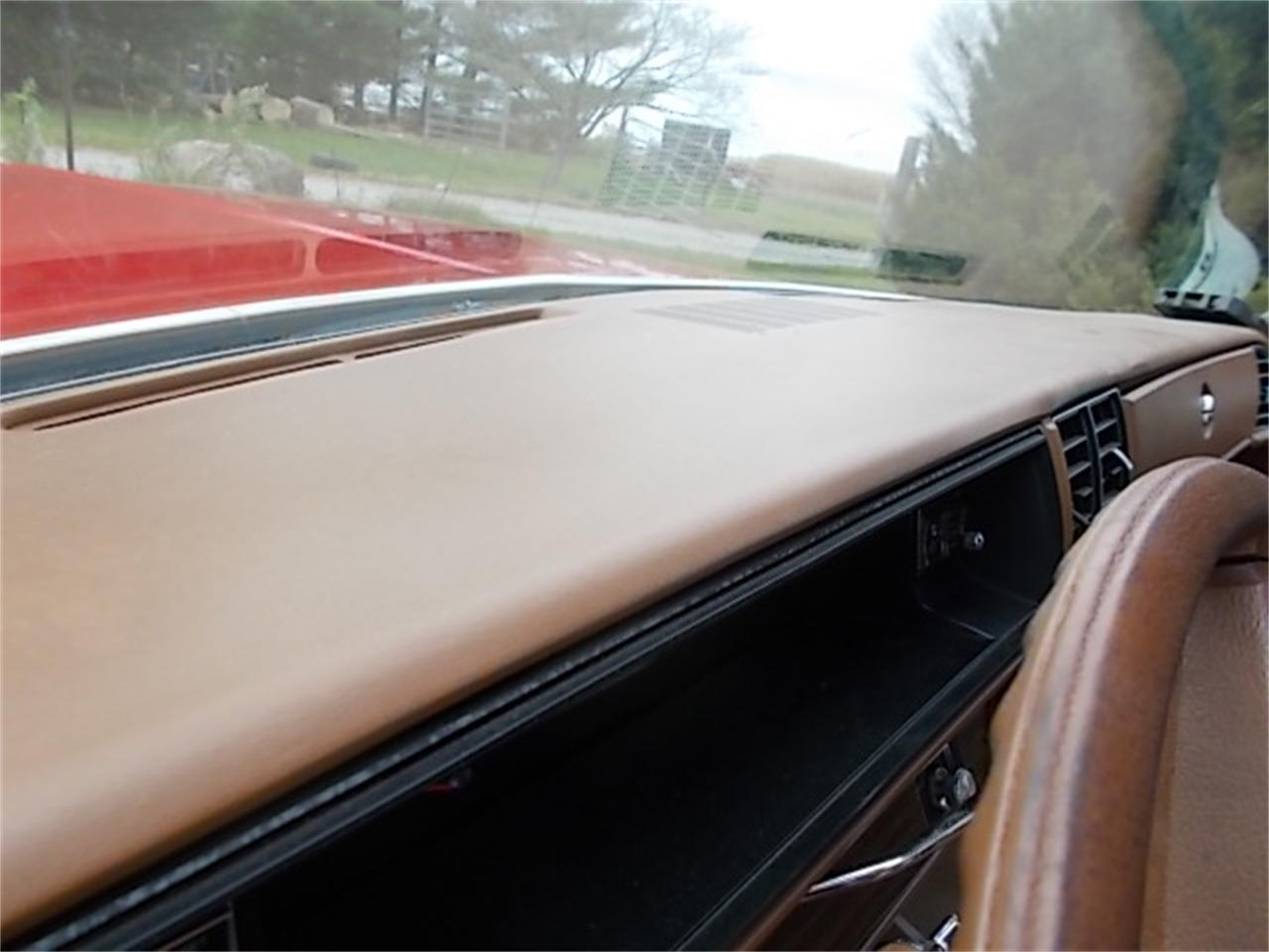 Large Picture of '75 LeSabre - P3GO