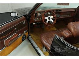 Picture of '71 Cutlass Supreme - P9N0