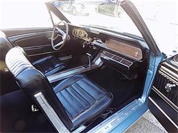 Picture of '66 Mustang - P9N4