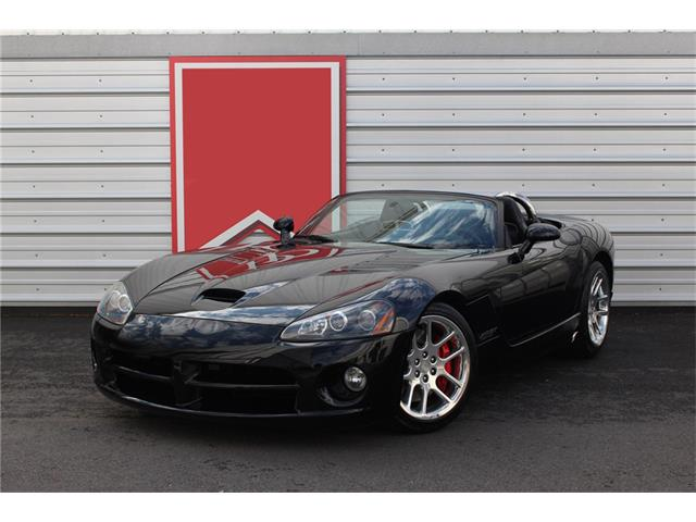Picture of '05 Viper - P2UH