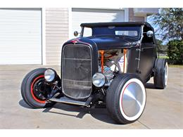 Picture of '32 Street Rod - P9NN