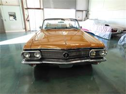 Picture of '63 Electra 225 - P9NQ