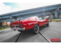 Picture of '73 Mustang - P9NU