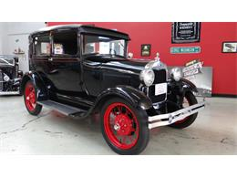Picture of '29 Model A - P9O4