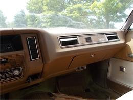 Picture of '76 Caprice - P3GY