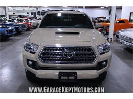 Picture of '17 Tacoma - P9PN