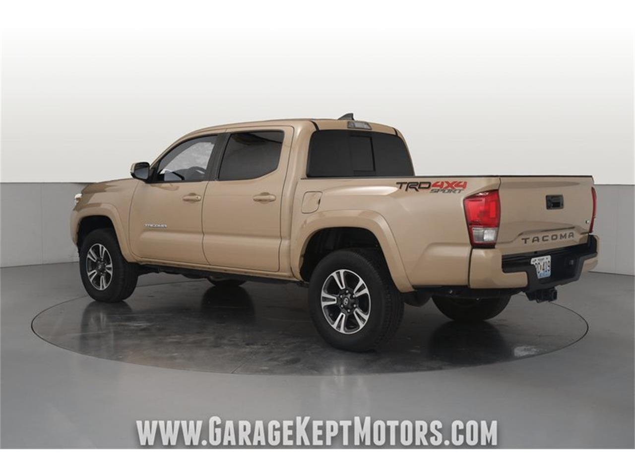 Large Picture of '17 Tacoma - P9PN