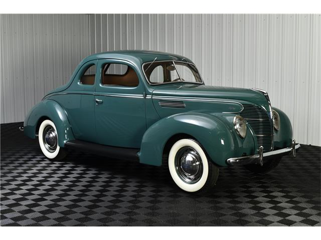 Picture of 1939 Standard Auction Vehicle Offered by  - P2S9