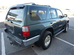 Picture of '98 4Runner - P9Q3
