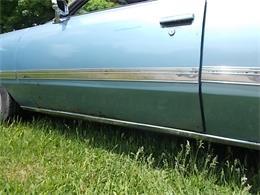 Picture of '74 Caprice - P3H1