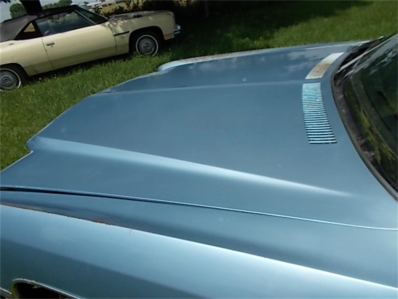 Large Picture of '74 Caprice - P3H1
