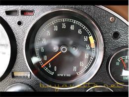 Picture of '67 Corvette - P9QB