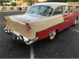 Picture of '55 Bel Air - P9RT