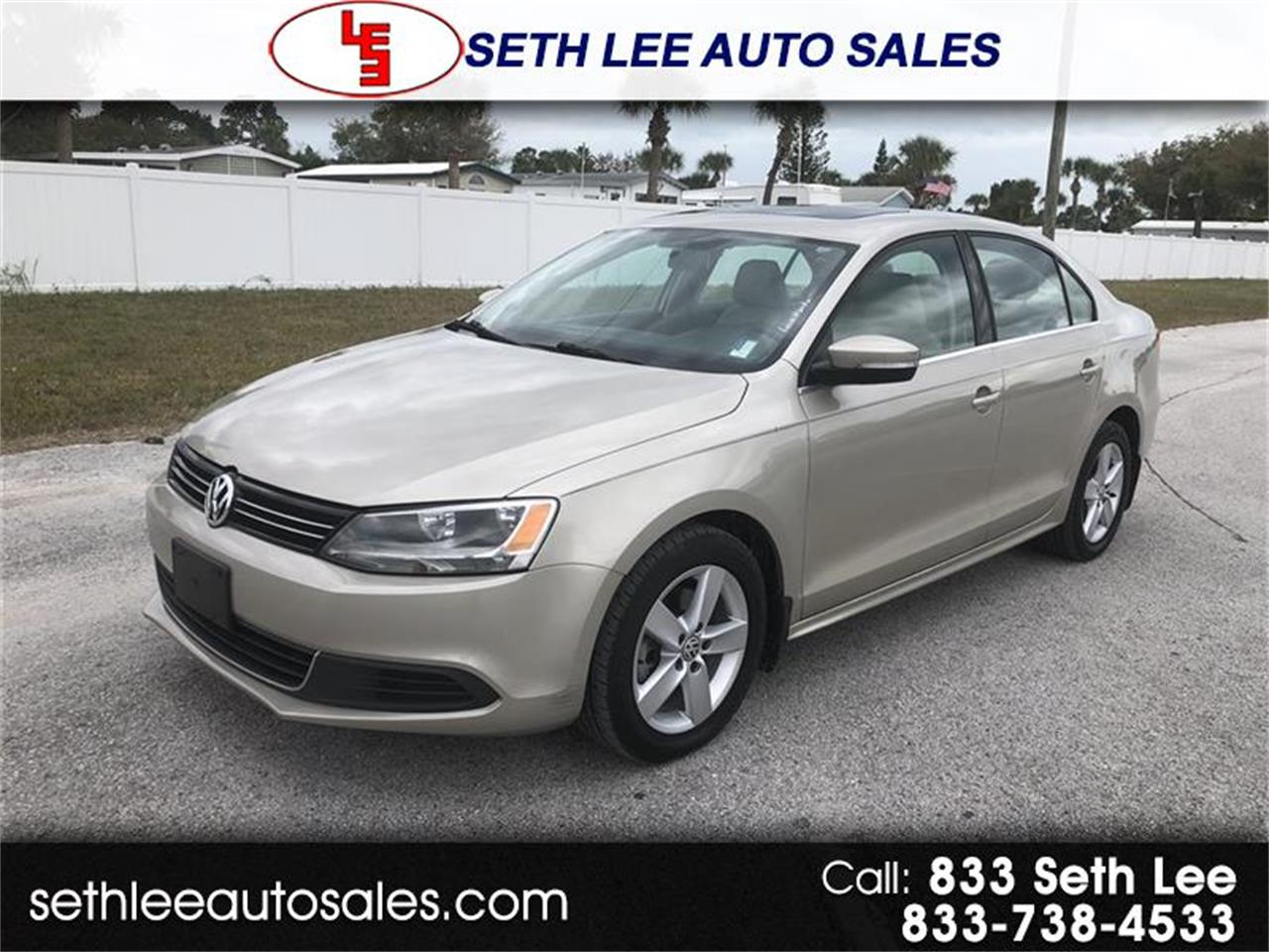 Large Picture of '13 Jetta - P9S0