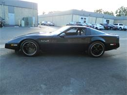 Picture of '88 Corvette located in orange California Auction Vehicle Offered by Classic Car Marketing, Inc. - P3H8