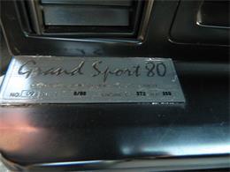 Picture of '88 Corvette located in orange California Auction Vehicle - P3H8