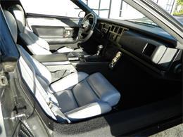 Picture of '88 Chevrolet Corvette located in orange California Auction Vehicle - P3H8