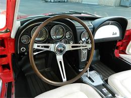 Picture of '88 Chevrolet Corvette located in California Auction Vehicle - P3H8