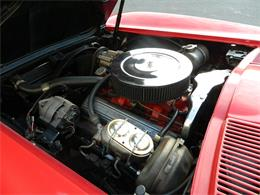 Picture of '88 Corvette Offered by Classic Car Marketing, Inc. - P3H8