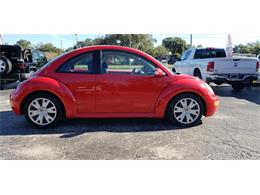 Picture of '03 Beetle - P9SE