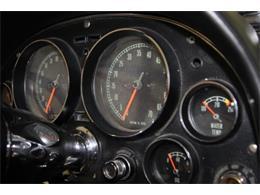 Picture of '65 Corvette - P9SX