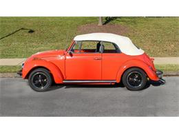 Picture of '71 Super Beetle - P9T3
